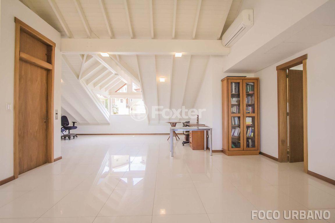 Foxter Imobiliária - Casa 4 Dorm, Três Figueiras - Foto 44