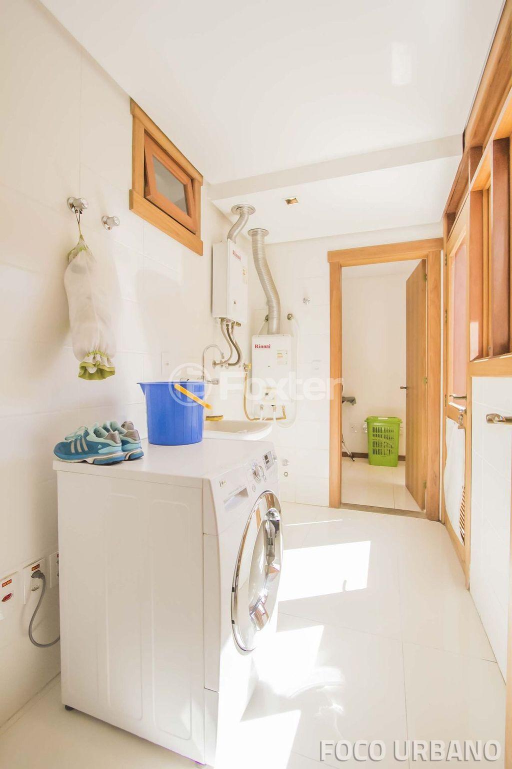 Foxter Imobiliária - Casa 4 Dorm, Três Figueiras - Foto 49