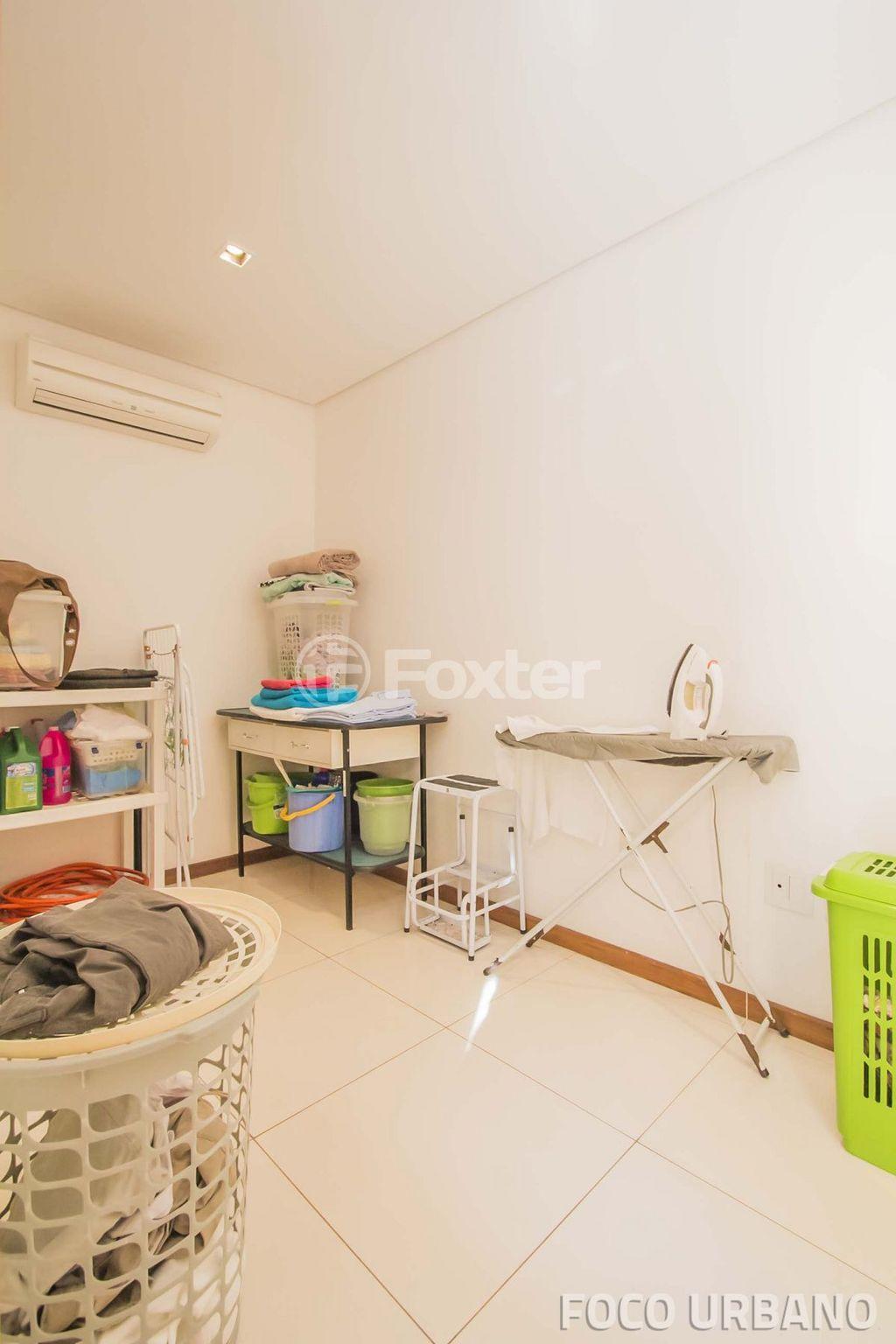 Foxter Imobiliária - Casa 4 Dorm, Três Figueiras - Foto 50