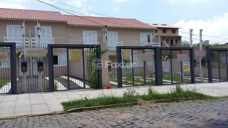 Casa 2 Dorm, Protásio Alves, Porto Alegre (136488) - Foto 3