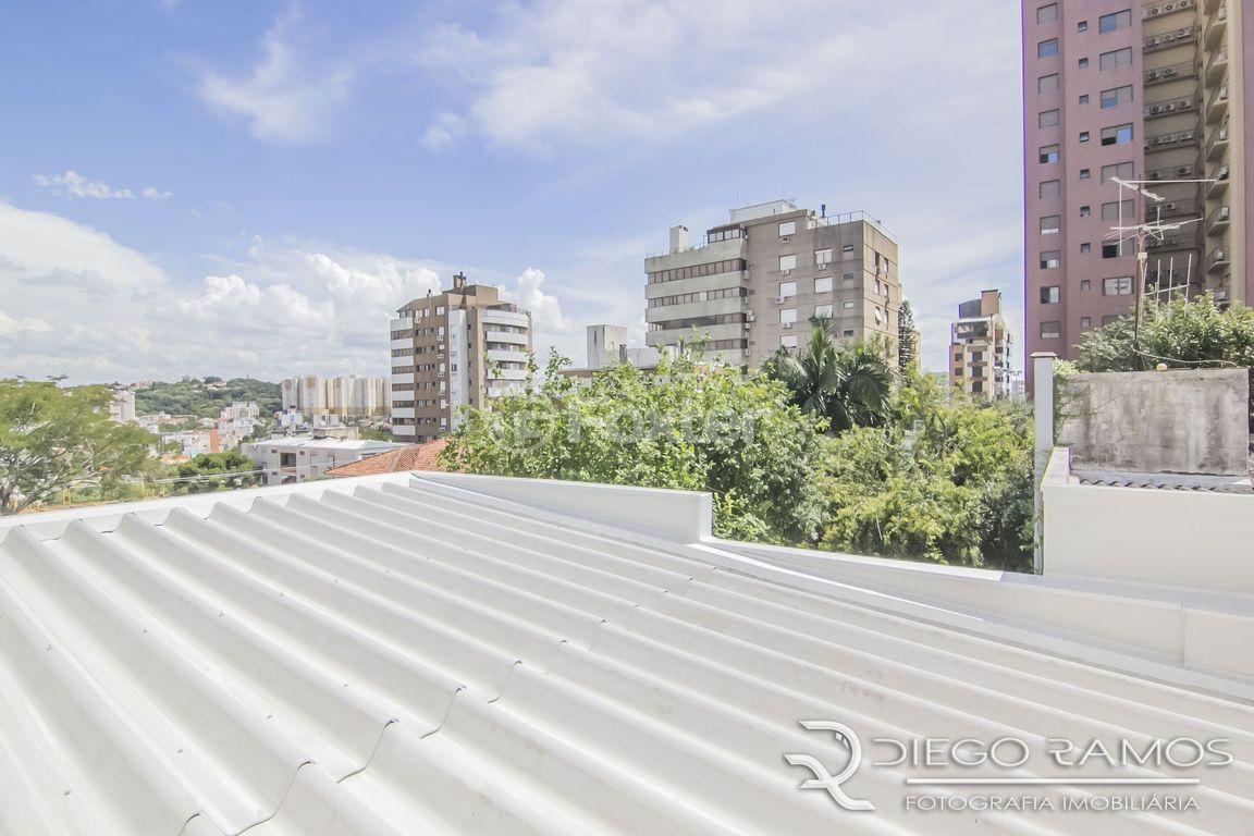 Apto 2 Dorm, Petrópolis, Porto Alegre (136504) - Foto 22