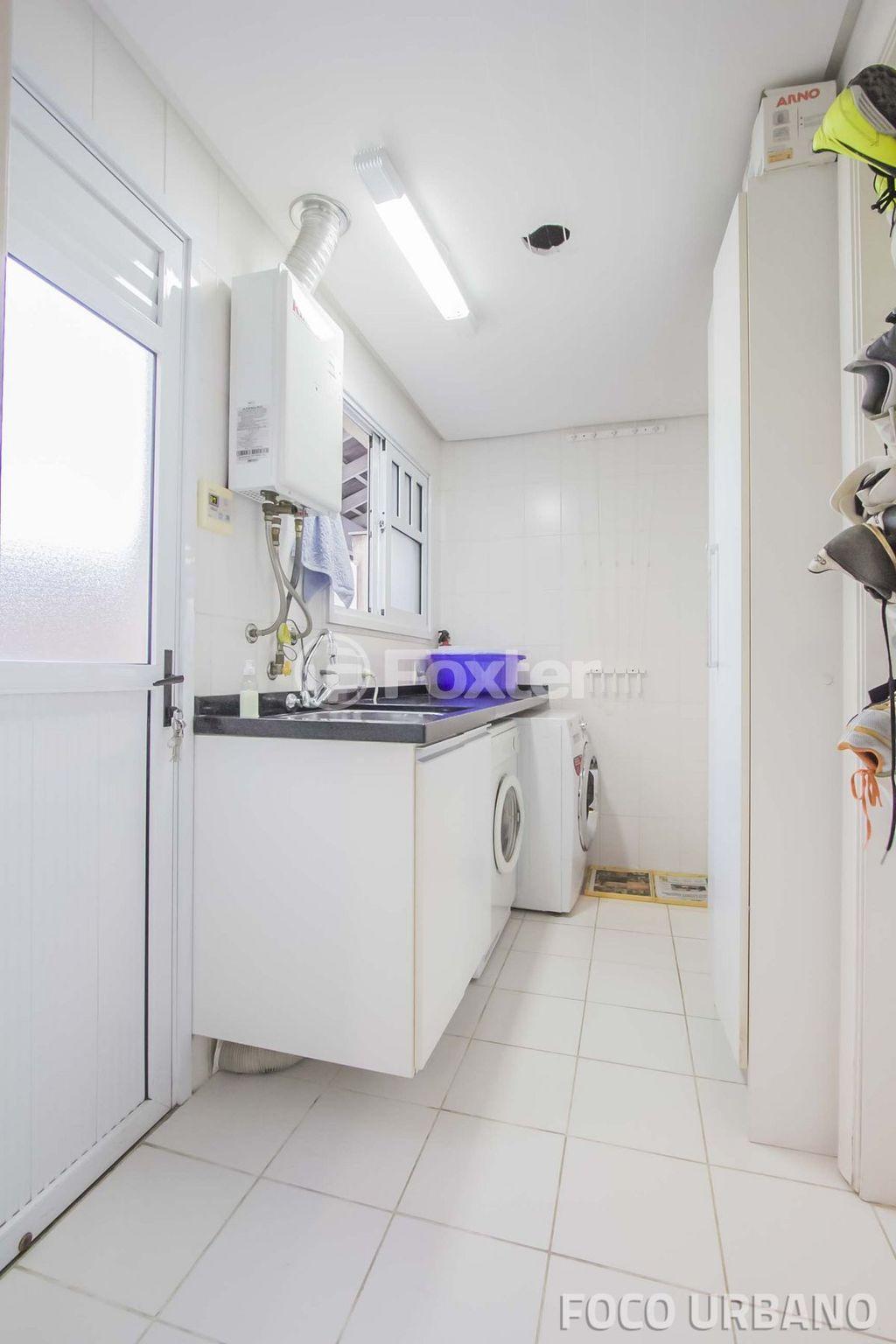 Casa 3 Dorm, Jardim Carvalho, Porto Alegre (136508) - Foto 45