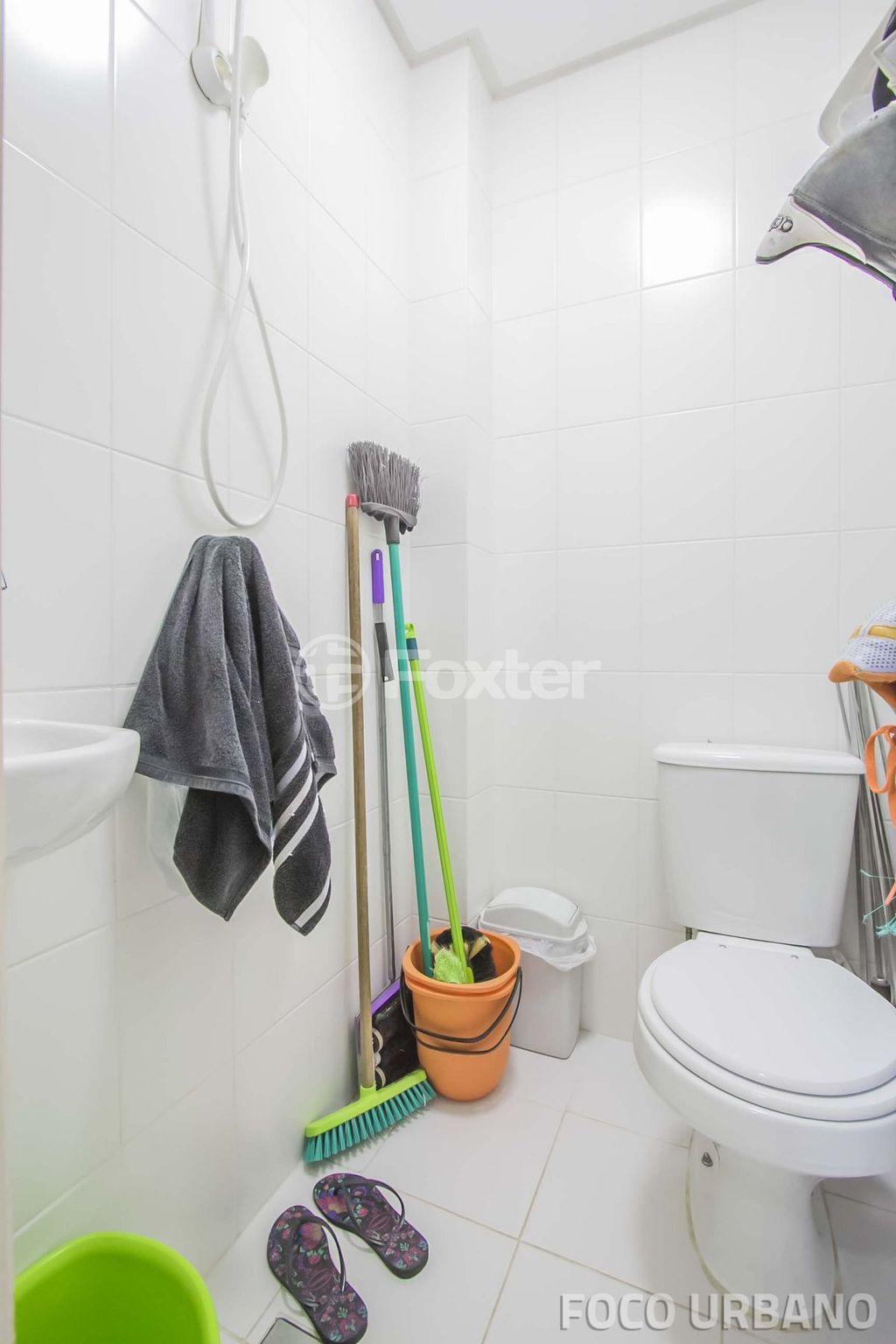 Casa 3 Dorm, Jardim Carvalho, Porto Alegre (136508) - Foto 46
