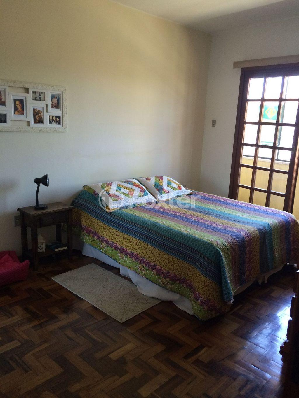 Apto 2 Dorm, Partenon, Porto Alegre (136516) - Foto 4