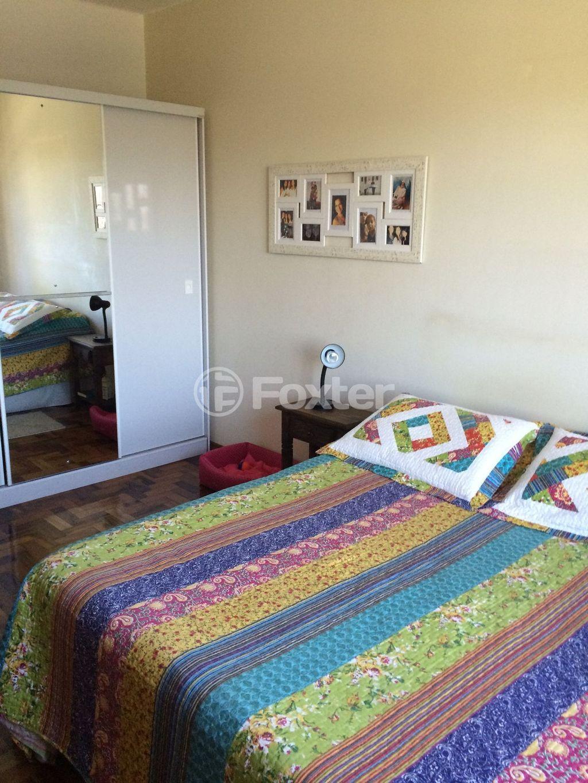 Apto 2 Dorm, Partenon, Porto Alegre (136516) - Foto 5