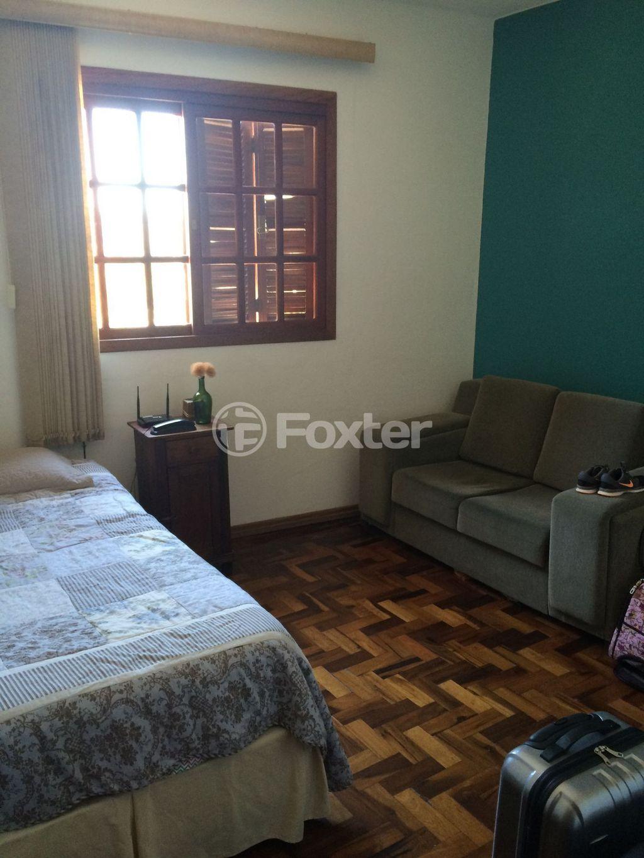 Apto 2 Dorm, Partenon, Porto Alegre (136516) - Foto 3