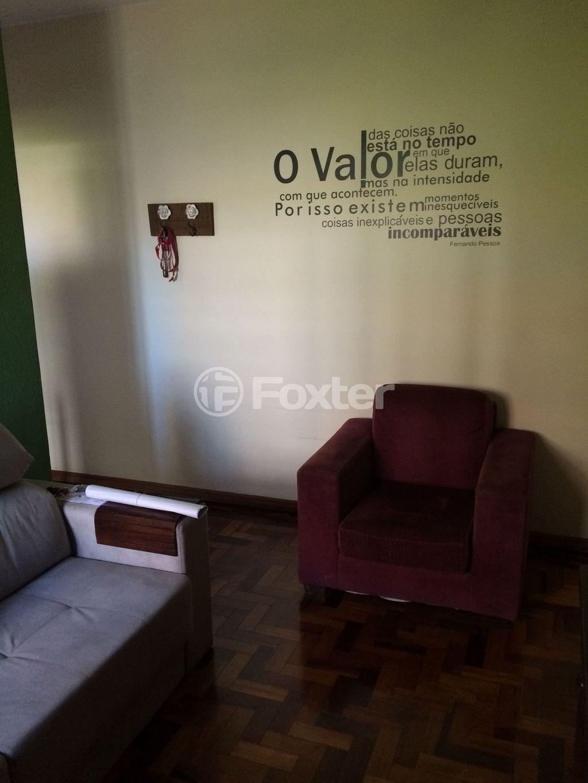 Apto 2 Dorm, Partenon, Porto Alegre (136516) - Foto 2