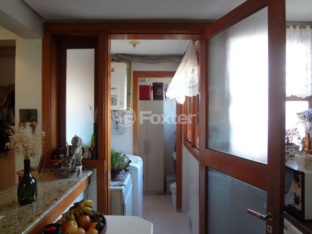 Cobertura 3 Dorm, Ipanema, Porto Alegre (136557) - Foto 16