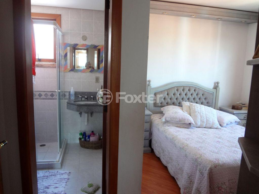 Cobertura 3 Dorm, Ipanema, Porto Alegre (136557) - Foto 17