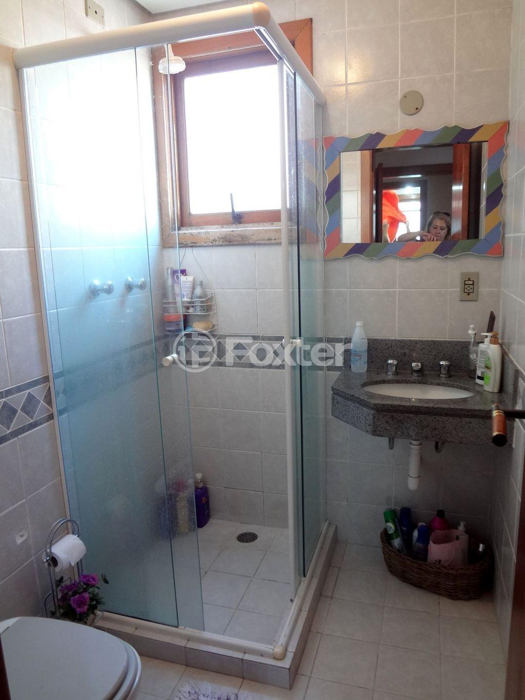 Cobertura 3 Dorm, Ipanema, Porto Alegre (136557) - Foto 18