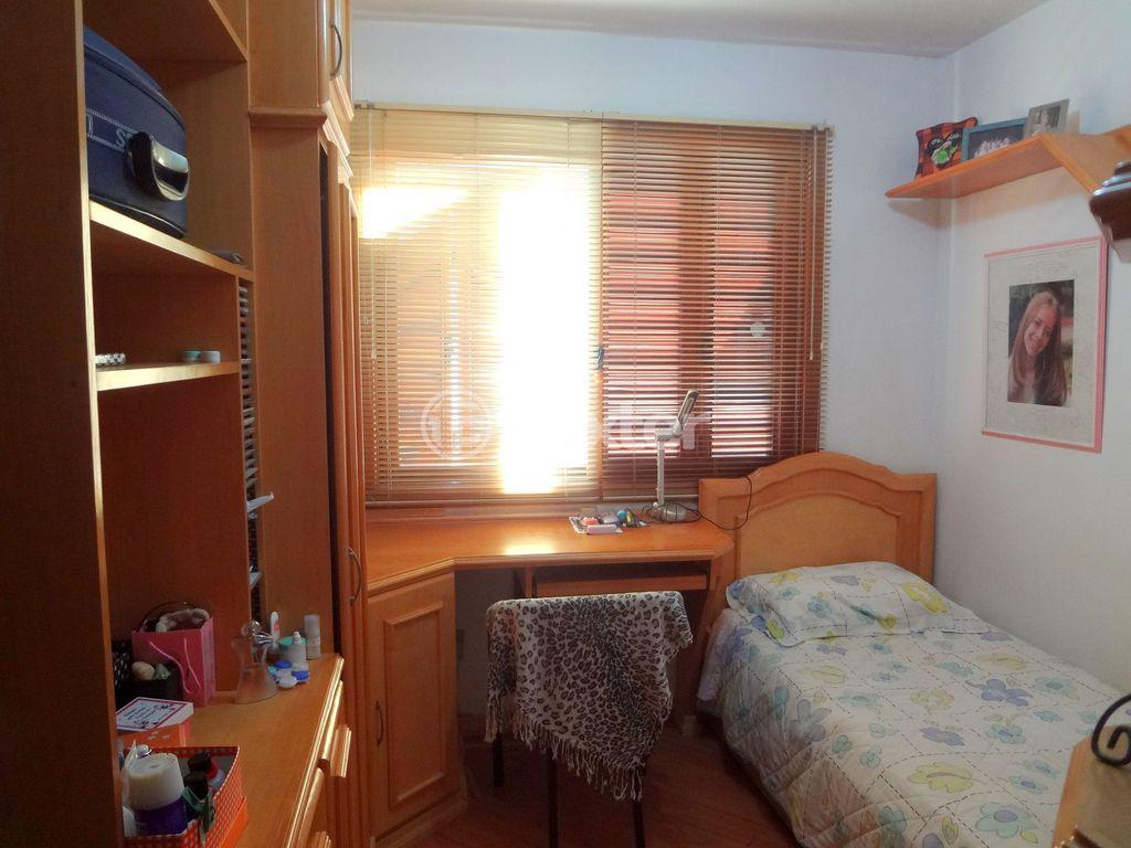 Cobertura 3 Dorm, Ipanema, Porto Alegre (136557) - Foto 20