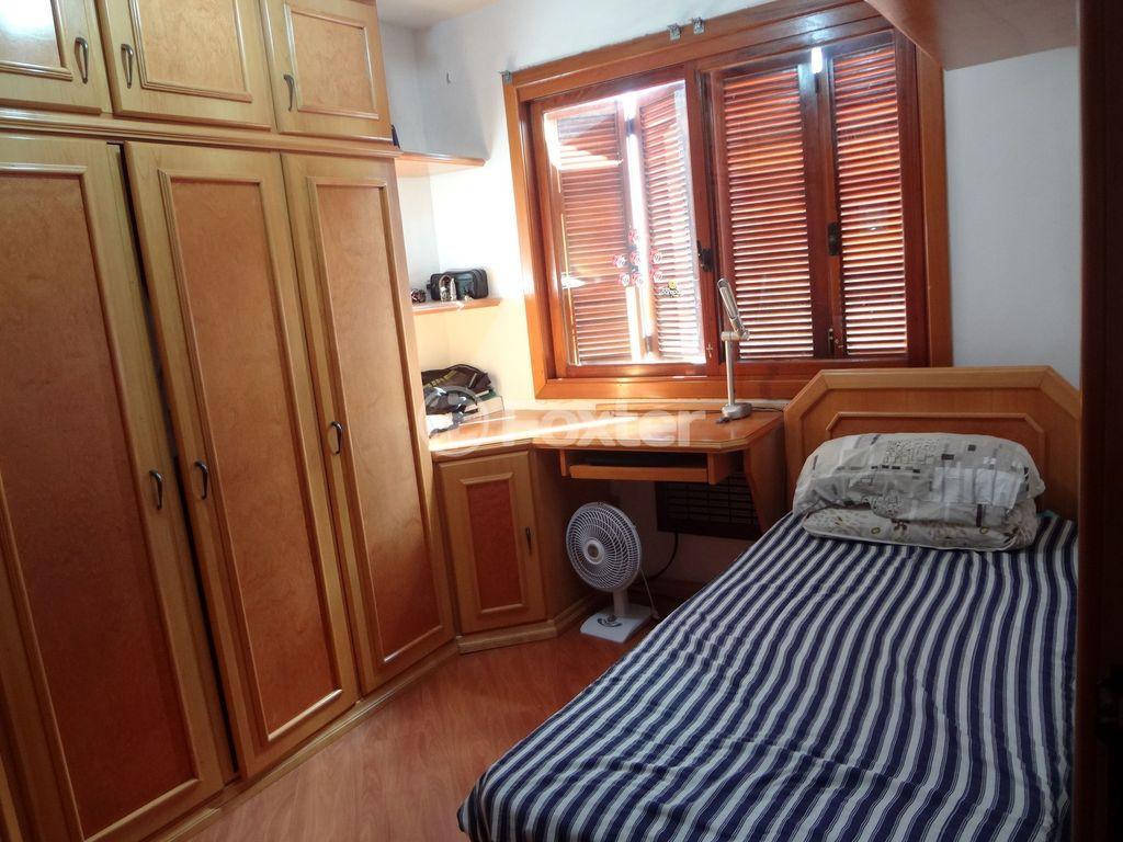 Cobertura 3 Dorm, Ipanema, Porto Alegre (136557) - Foto 21