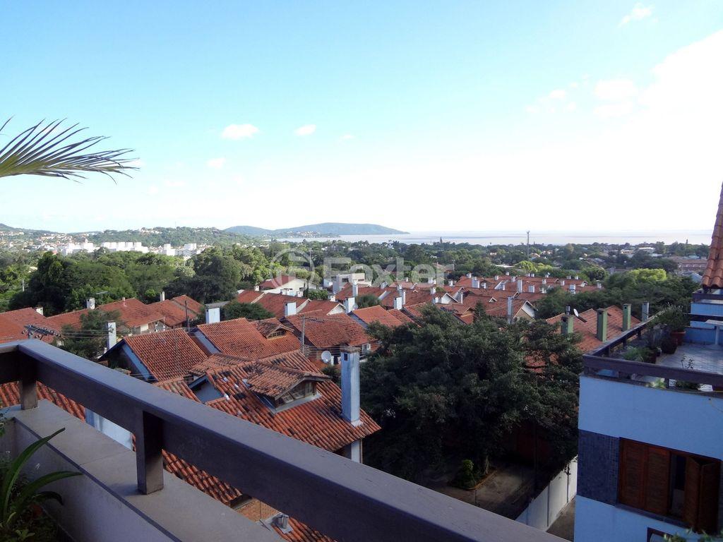 Cobertura 3 Dorm, Ipanema, Porto Alegre (136557) - Foto 26