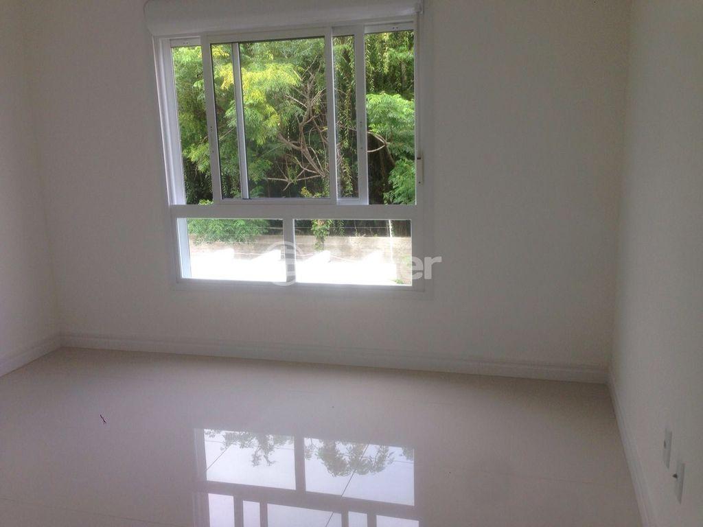 Foxter Imobiliária - Apto 3 Dorm, Niterói, Canoas - Foto 15