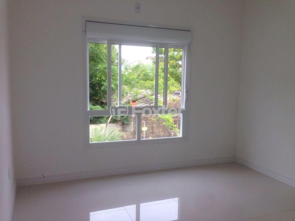 Foxter Imobiliária - Apto 3 Dorm, Niterói, Canoas - Foto 12