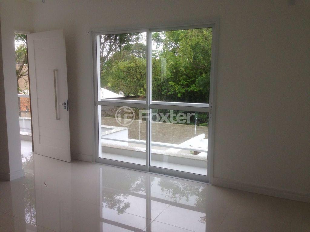 Foxter Imobiliária - Apto 3 Dorm, Niterói, Canoas - Foto 11