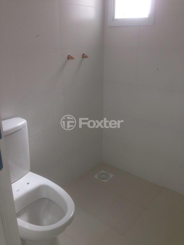 Foxter Imobiliária - Apto 3 Dorm, Niterói, Canoas - Foto 13