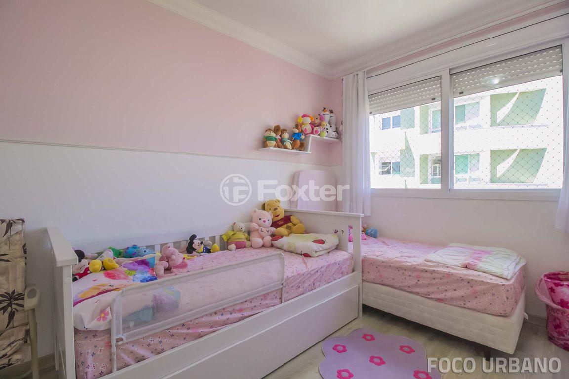 Cobertura 4 Dorm, Petrópolis, Porto Alegre (136564) - Foto 15