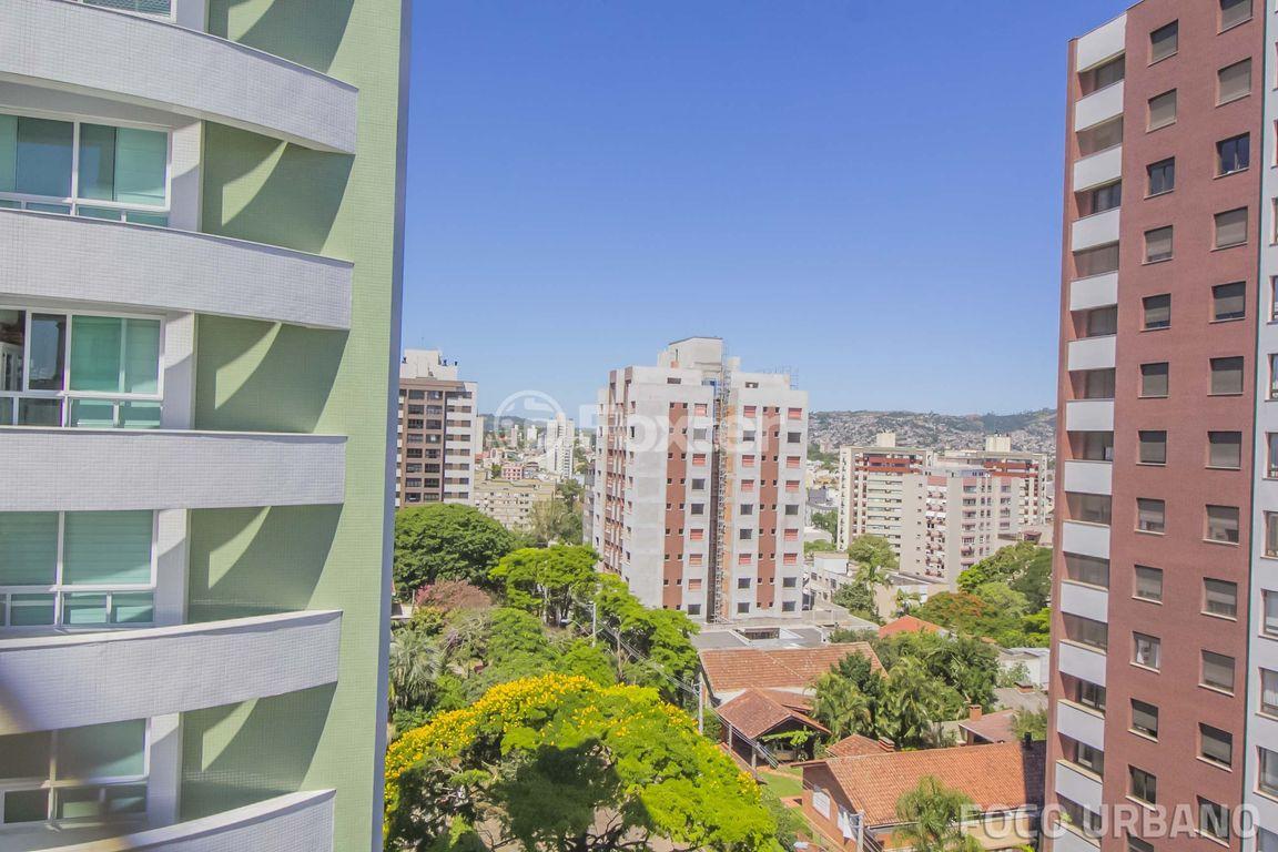 Cobertura 4 Dorm, Petrópolis, Porto Alegre (136564) - Foto 16