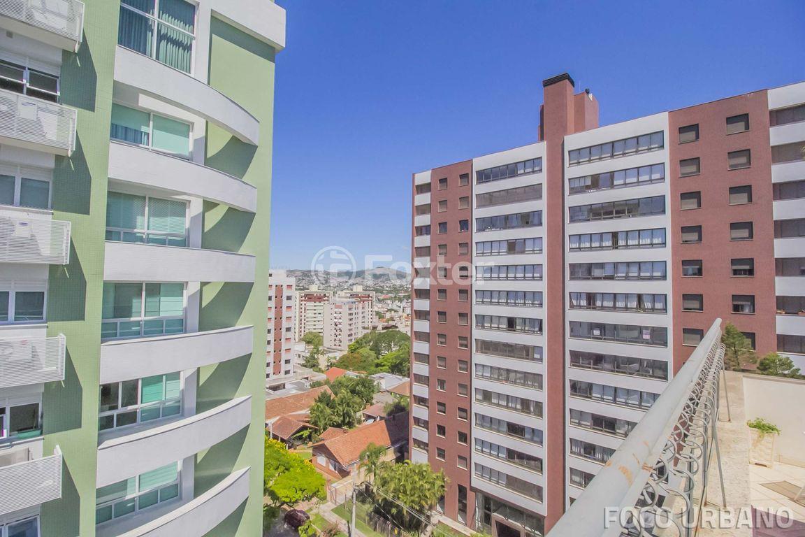Cobertura 4 Dorm, Petrópolis, Porto Alegre (136564) - Foto 48