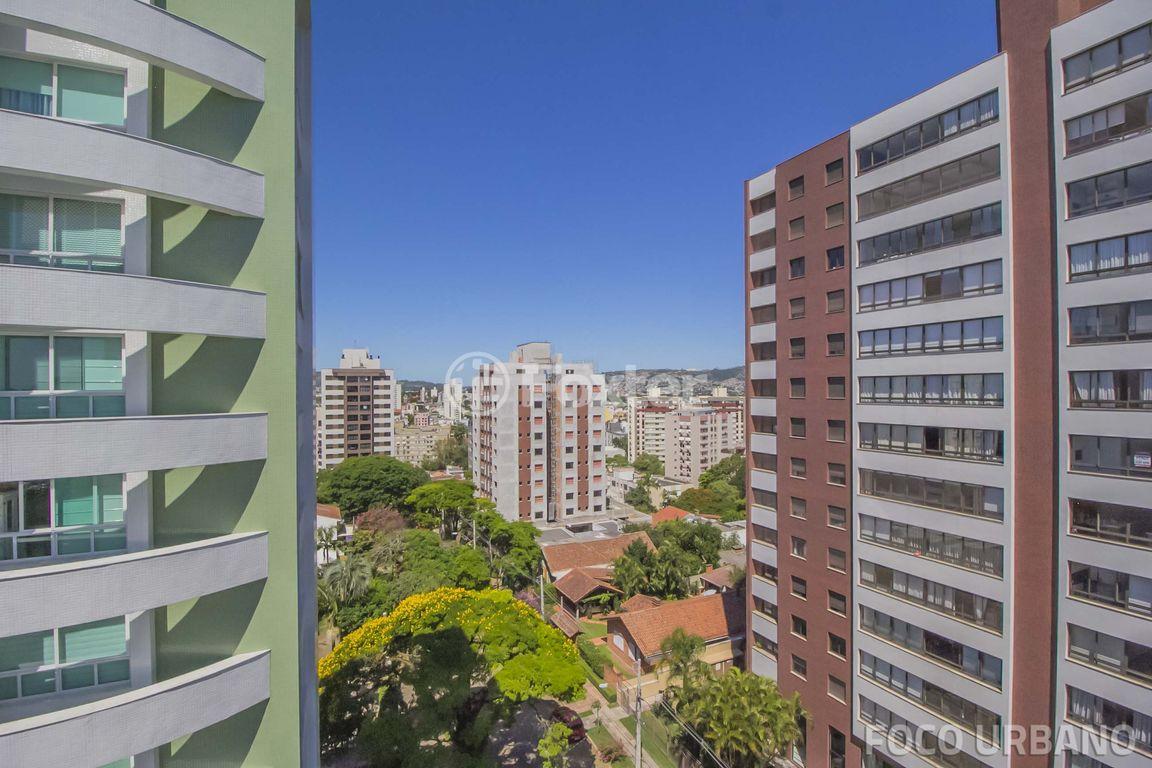 Cobertura 4 Dorm, Petrópolis, Porto Alegre (136564) - Foto 49