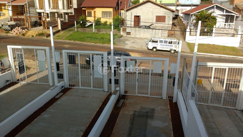 Foxter Imobiliária - Casa 2 Dorm, Protásio Alves - Foto 4