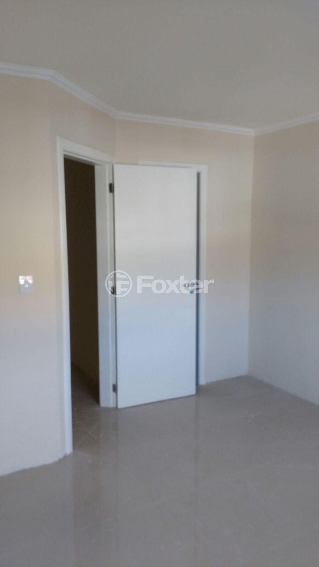 Foxter Imobiliária - Casa 2 Dorm, Protásio Alves - Foto 5