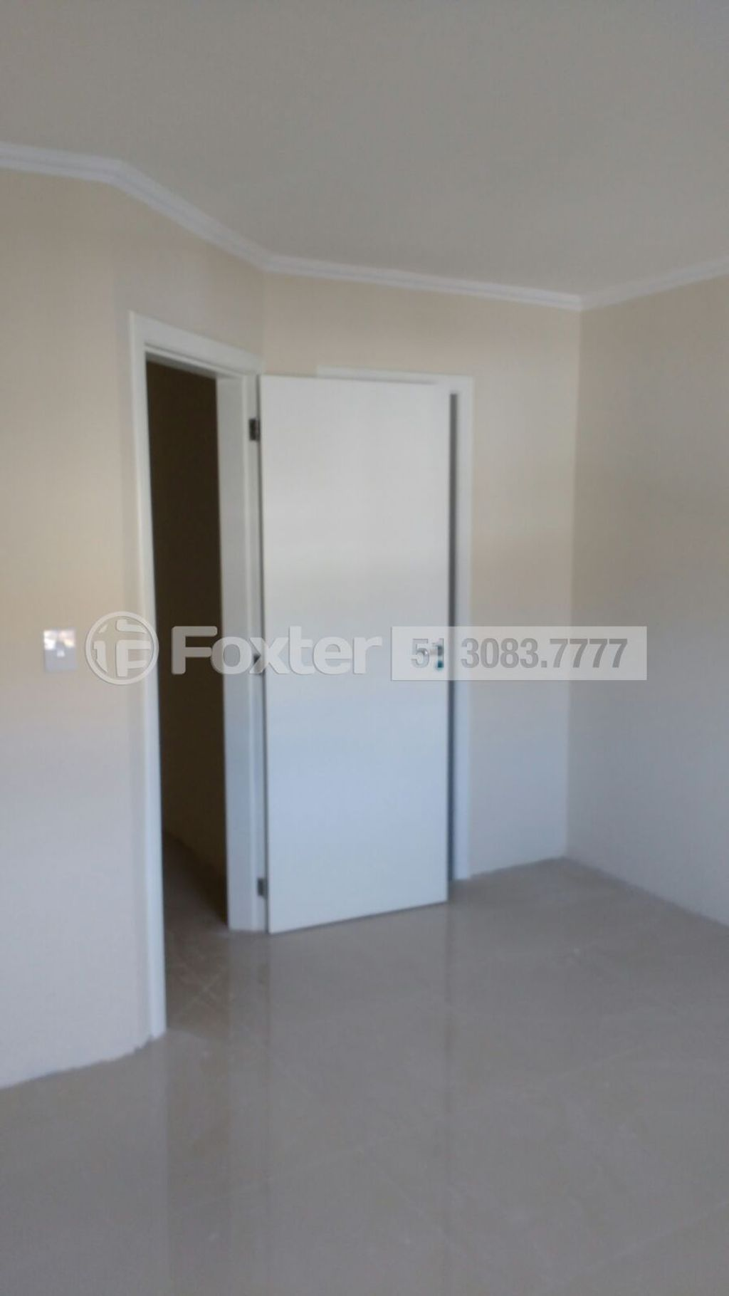 Casa 2 Dorm, Protásio Alves, Porto Alegre (136592) - Foto 5
