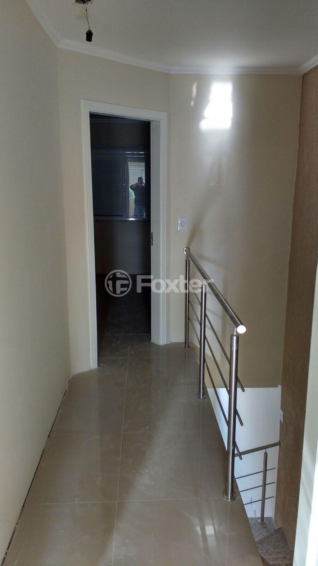 Foxter Imobiliária - Casa 2 Dorm, Protásio Alves - Foto 6