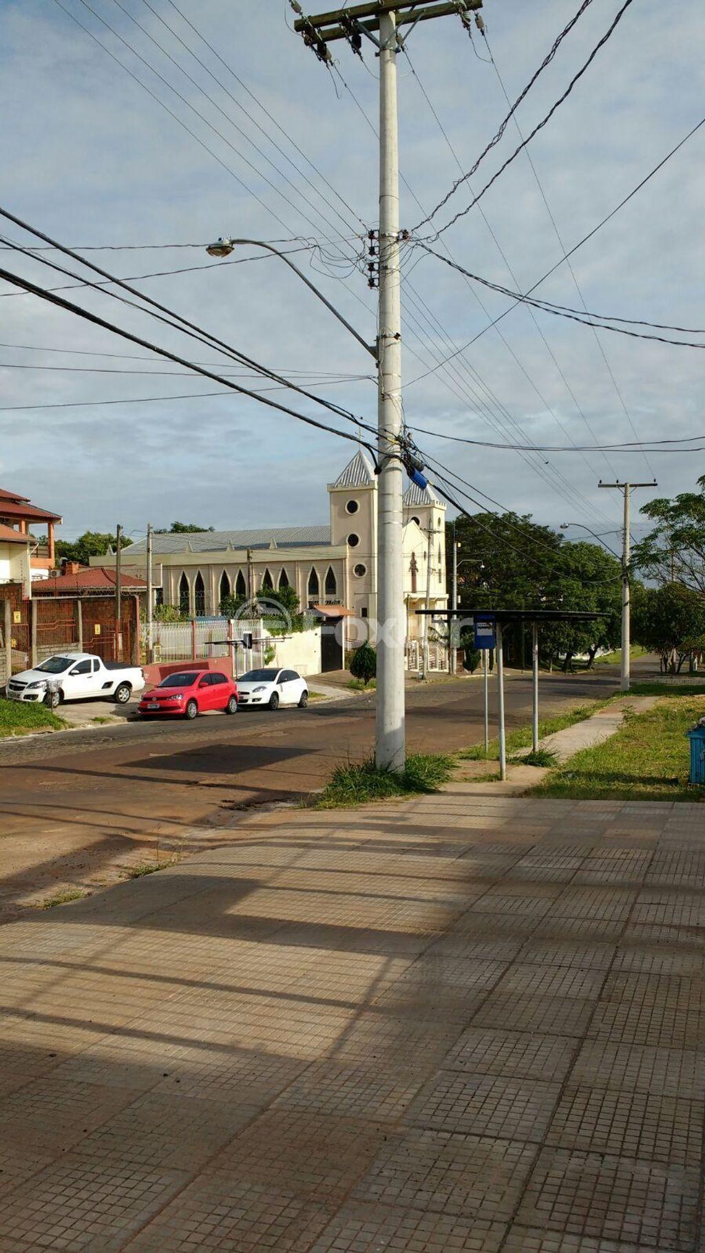 Casa 2 Dorm, Protásio Alves, Porto Alegre (136592) - Foto 7
