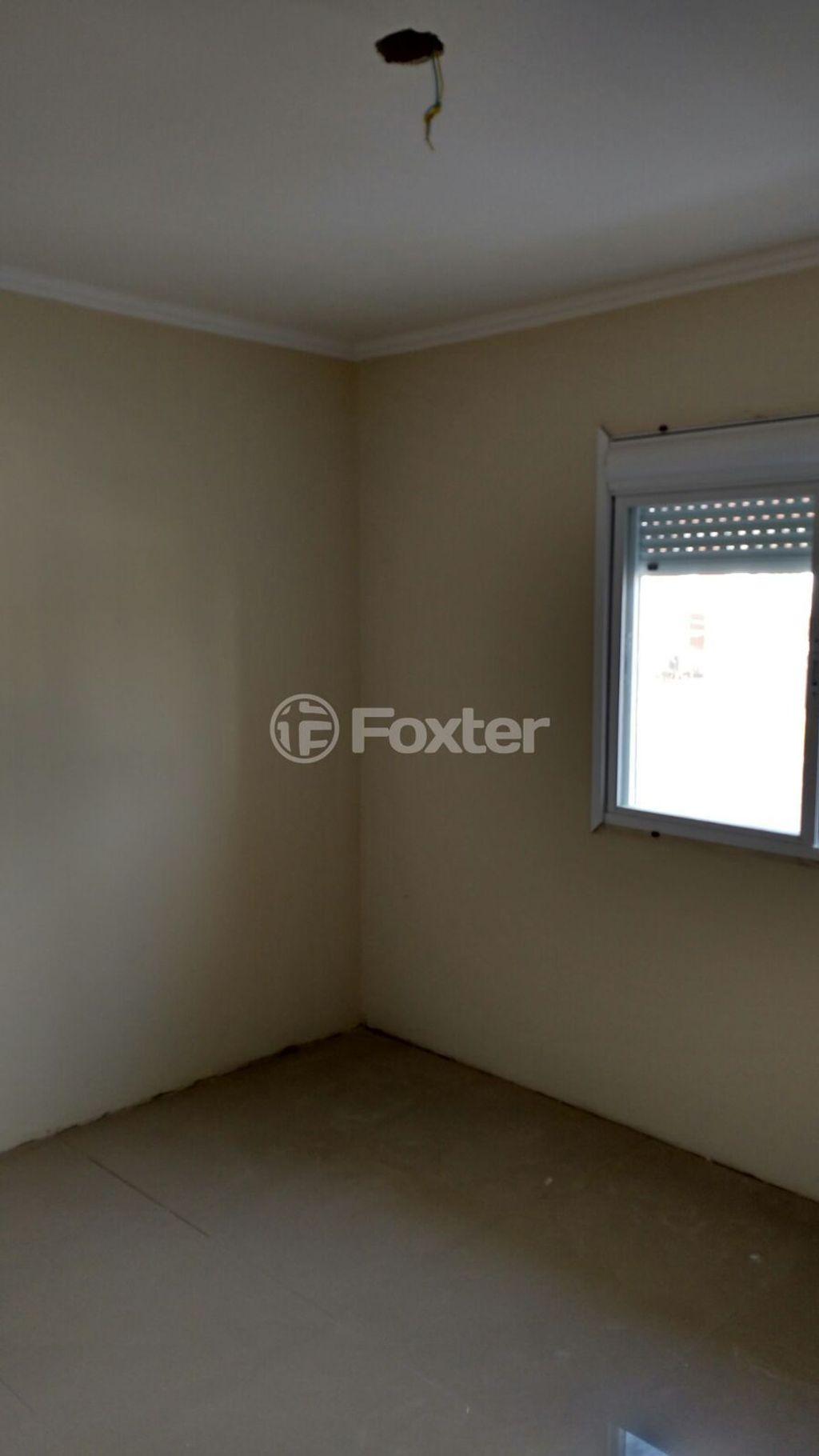 Foxter Imobiliária - Casa 2 Dorm, Protásio Alves - Foto 8