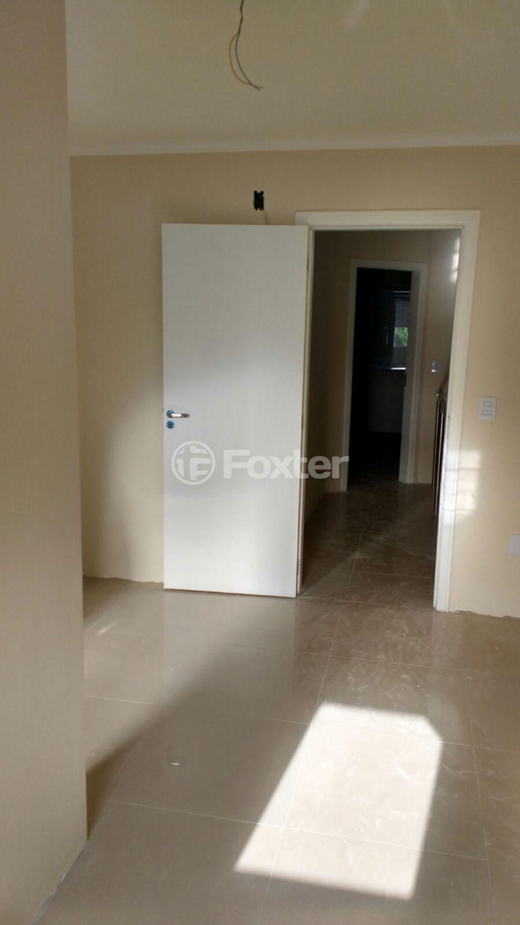 Foxter Imobiliária - Casa 2 Dorm, Protásio Alves - Foto 9