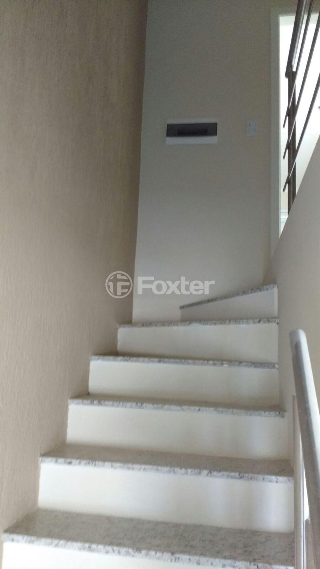 Casa 2 Dorm, Protásio Alves, Porto Alegre (136592) - Foto 10