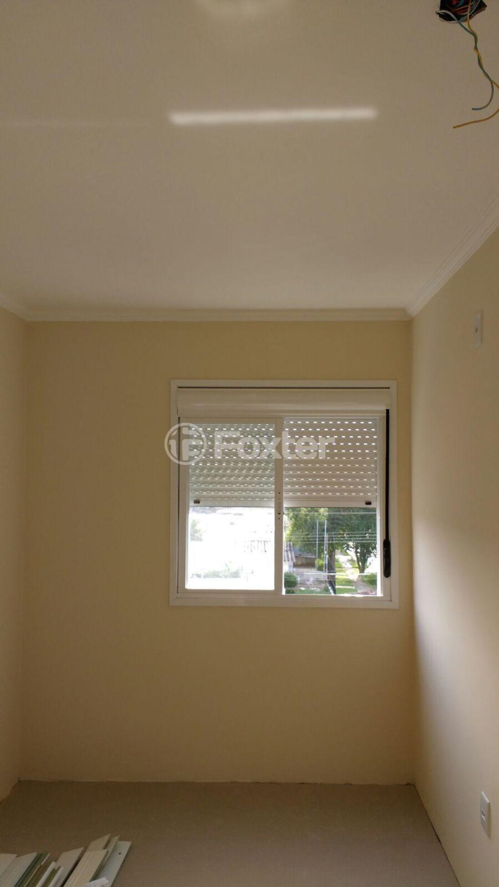 Foxter Imobiliária - Casa 2 Dorm, Protásio Alves - Foto 12