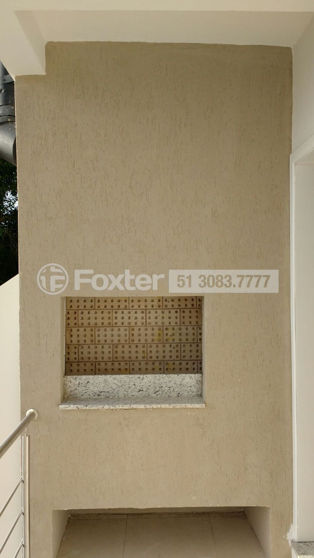 Foxter Imobiliária - Casa 2 Dorm, Protásio Alves - Foto 13