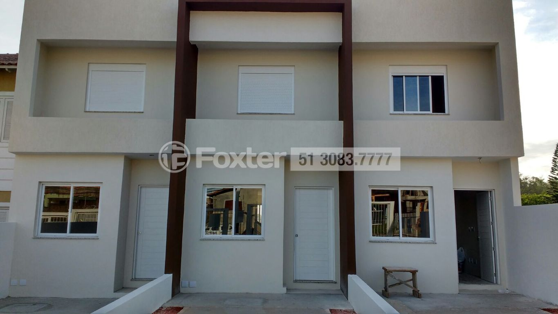 Foxter Imobiliária - Casa 2 Dorm, Protásio Alves - Foto 14