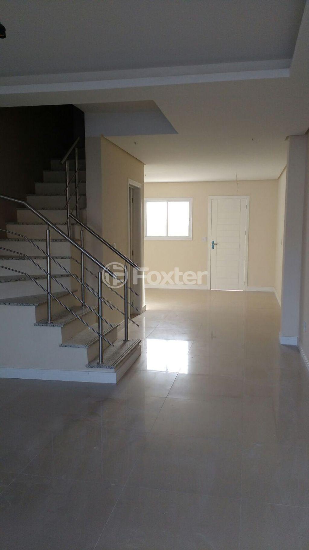 Foxter Imobiliária - Casa 2 Dorm, Protásio Alves - Foto 15