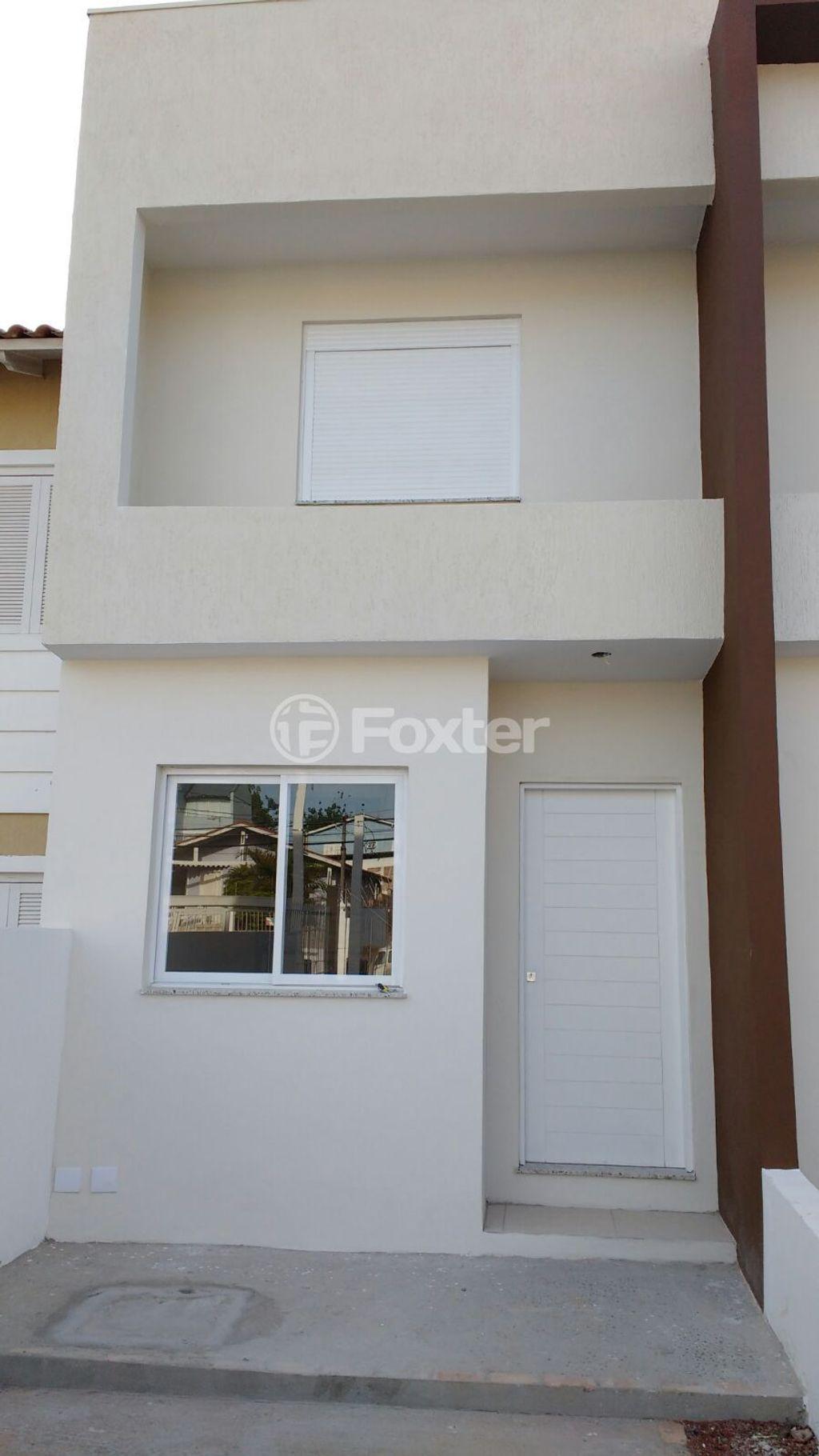 Foxter Imobiliária - Casa 2 Dorm, Protásio Alves - Foto 16