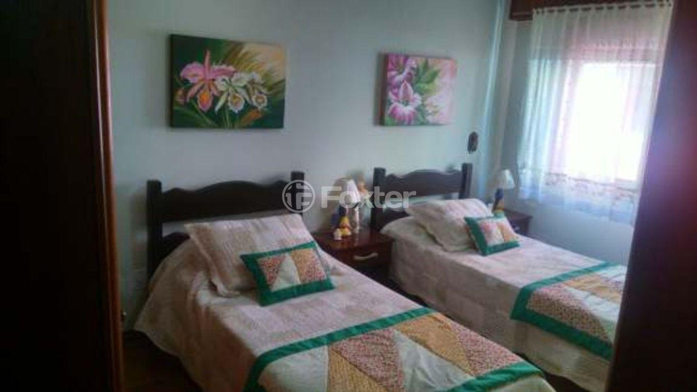 Cobertura 4 Dorm, Centro, Capão da Canoa (136619) - Foto 5