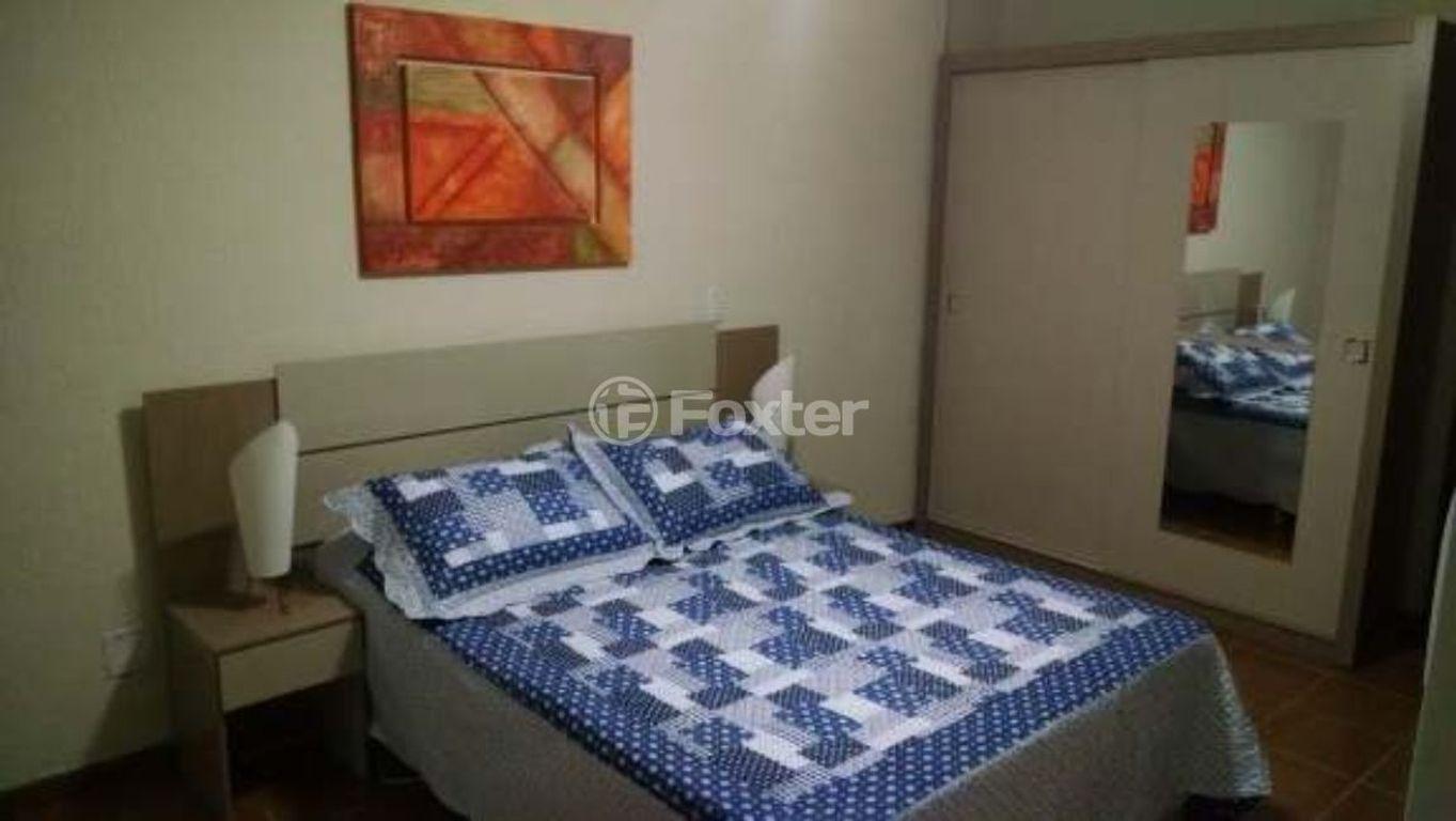 Cobertura 4 Dorm, Centro, Capão da Canoa (136619) - Foto 6