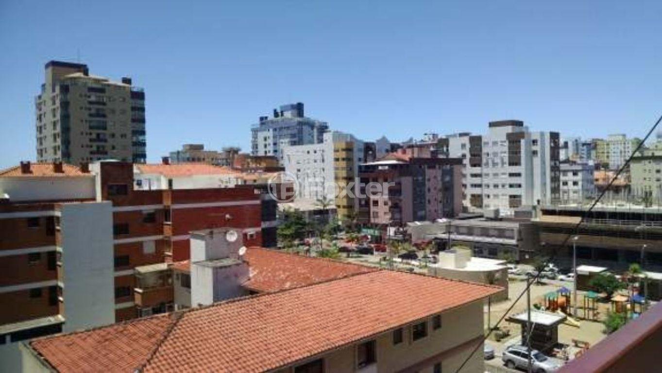 Cobertura 4 Dorm, Centro, Capão da Canoa (136619) - Foto 8