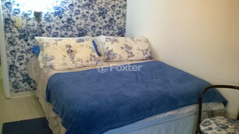 Apto 2 Dorm, Bom Jesus, Porto Alegre (136643) - Foto 17