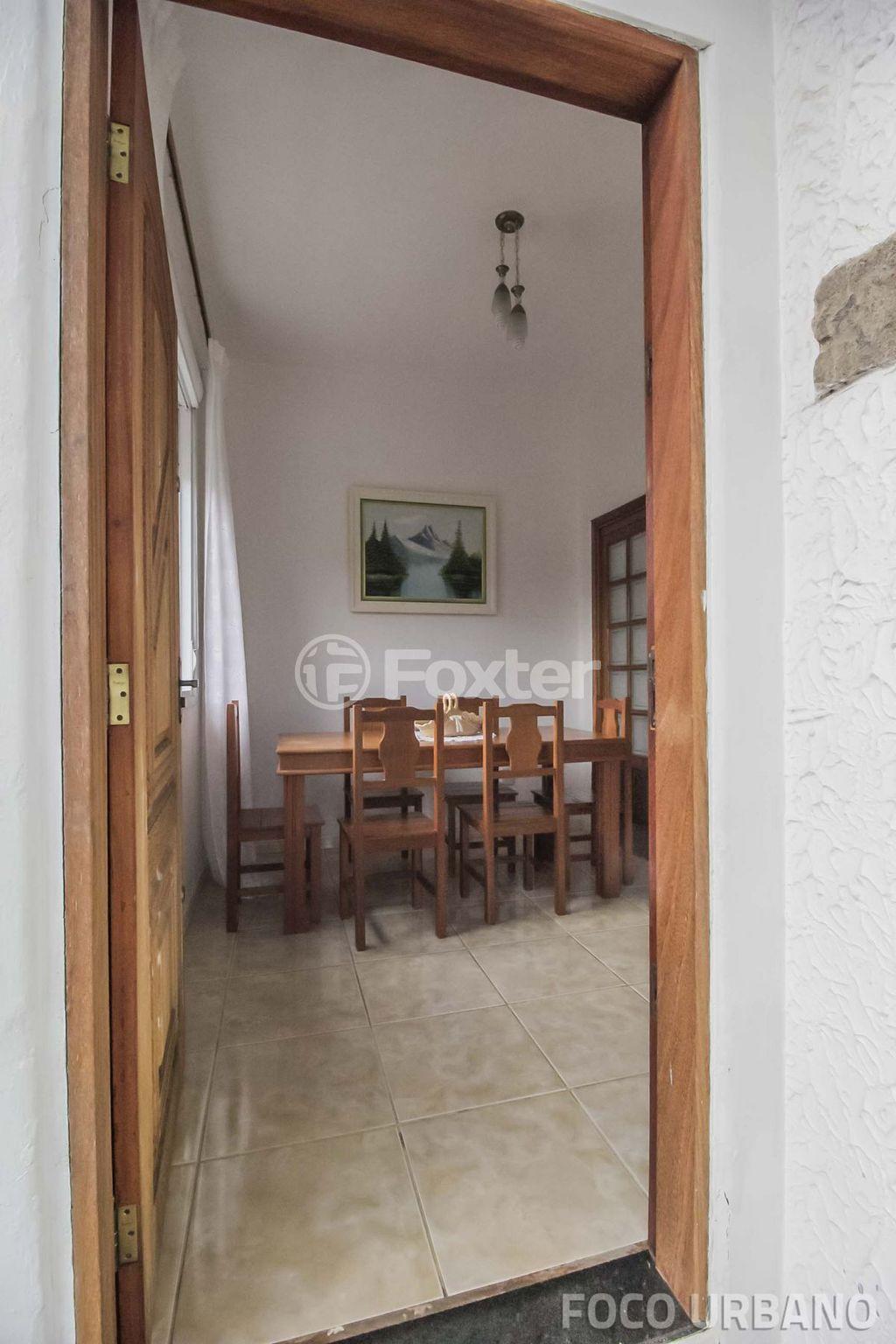 Casa 3 Dorm, Ipanema, Porto Alegre (136653) - Foto 4