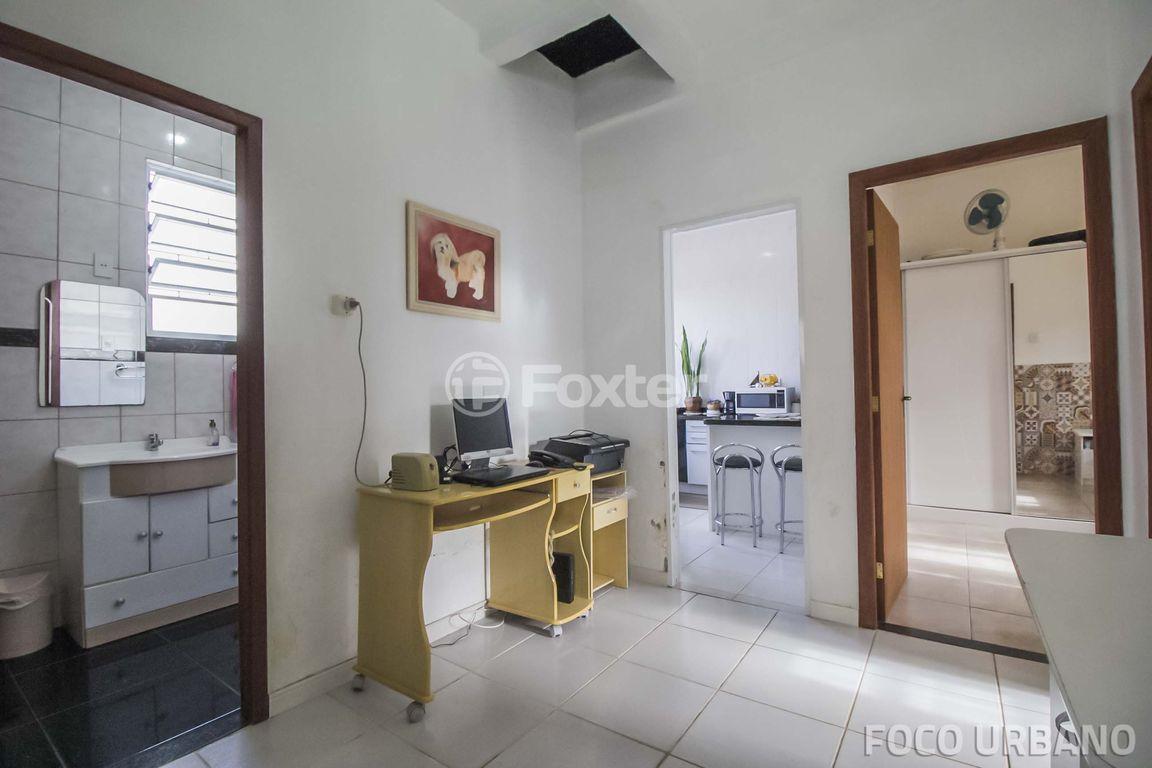 Casa 3 Dorm, Ipanema, Porto Alegre (136653) - Foto 2