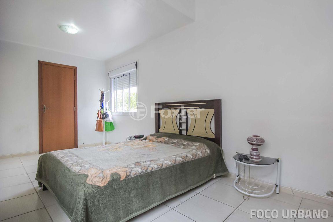 Casa 3 Dorm, Ipanema, Porto Alegre (136653) - Foto 9