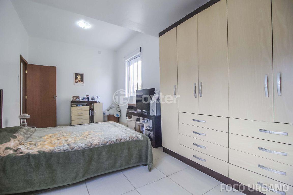 Casa 3 Dorm, Ipanema, Porto Alegre (136653) - Foto 8