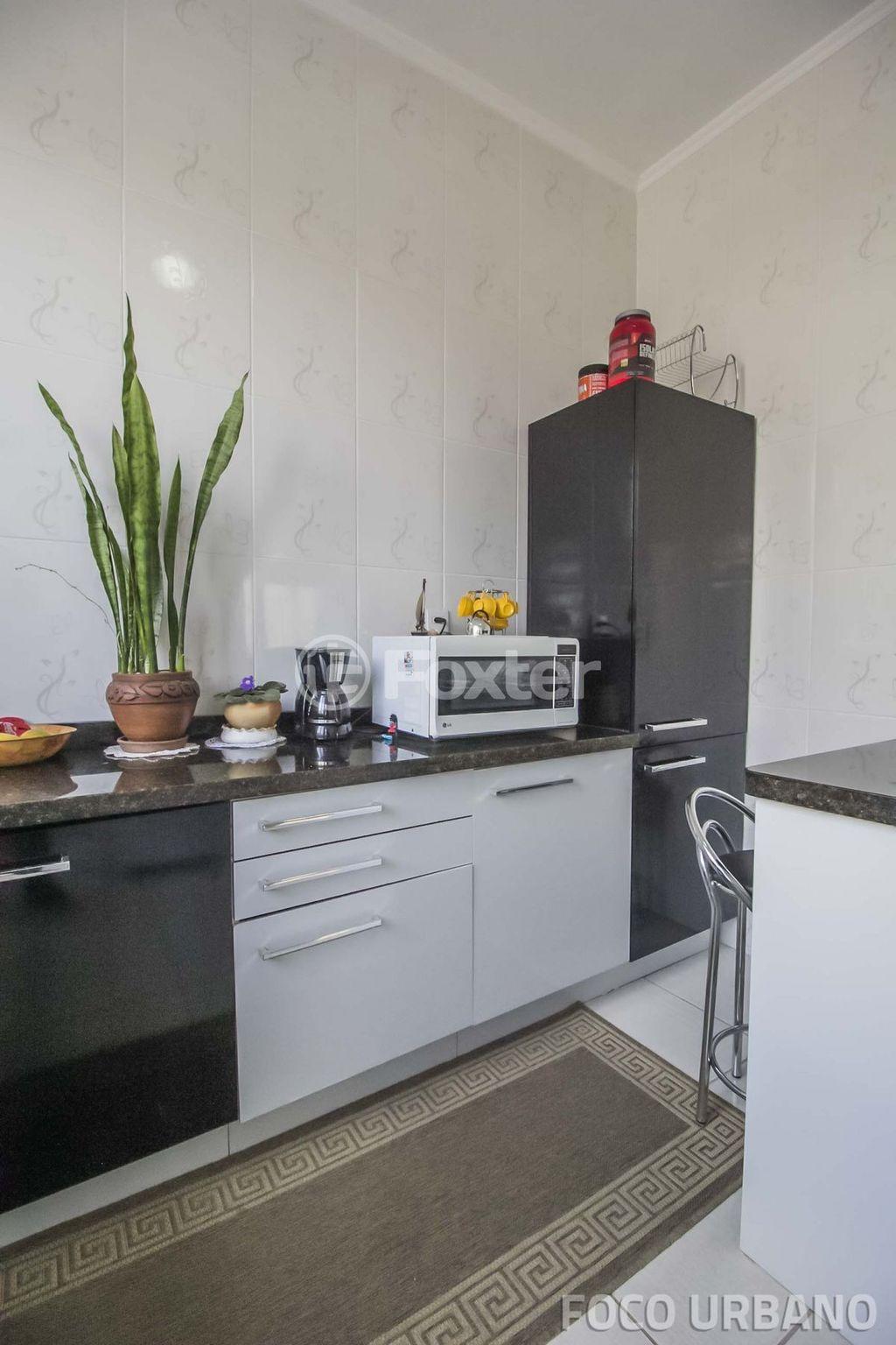 Casa 3 Dorm, Ipanema, Porto Alegre (136653) - Foto 6