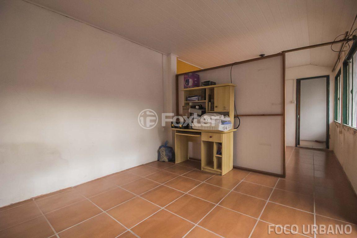 Casa 3 Dorm, Ipanema, Porto Alegre (136653) - Foto 17