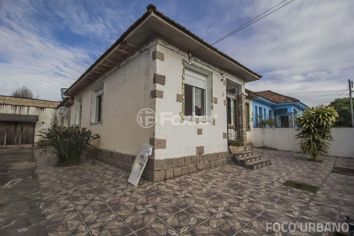 Casa 3 Dorm, Ipanema, Porto Alegre (136653) - Foto 11