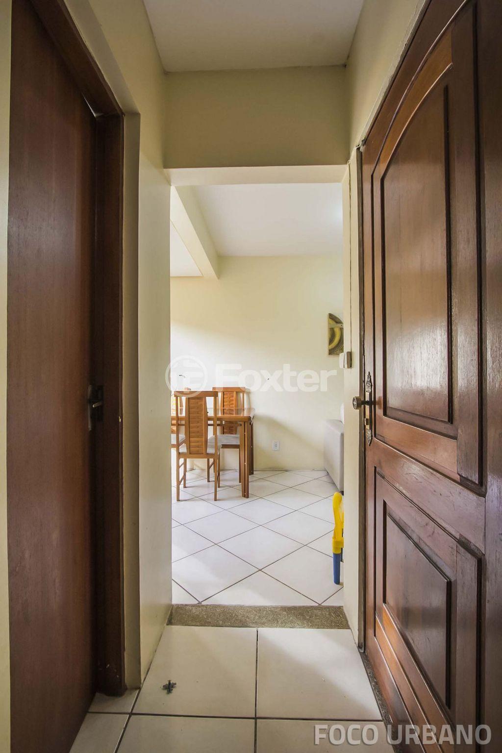 Casa 3 Dorm, Nonoai, Porto Alegre (136655) - Foto 2